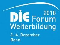 Logo des DIE-Forums