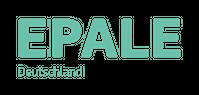 Logo EPALE Deutschland