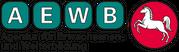 Digital fit – AEWB unterstützt Erwachsenenbildung