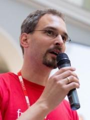 Jan Fischbach