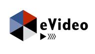 Logo von eVideo