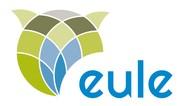 Logo des Projekts EULE