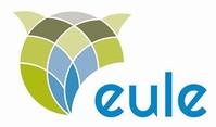 EULE Logo