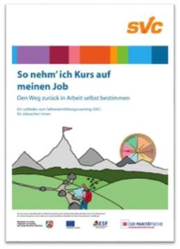 Das Bild zeigt das Cover.
