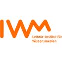 Logo  Leibniz-Institut für Wissensmedien (IWM