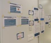 wb-web bringt Lehrenden erwachsenenpädagogisches Wissen näher