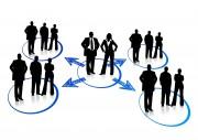 Vomfragwürdigen Nutzen des Kooperierens