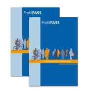 Der neue ProfilPASS: Open Access und digital nutzbar