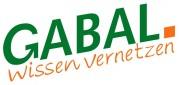 Logo Gabal