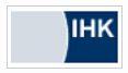 Logo der Industrie- und Handelskammern