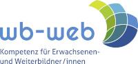 wb-web Logo